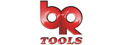 Big Roc Tools