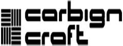 Carbign Craft