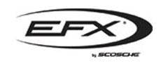 EFX by Scosche