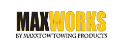 MAXXTOW Towing Products