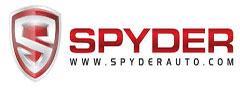 Spyder Auto