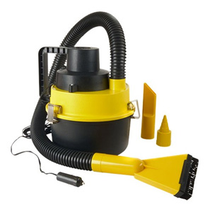 Wagan Wet  Dry Ultral Vacuum 750